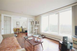 Photo 3: 30 11010 124 Street in Edmonton: Zone 07 Condo for sale : MLS®# E4152202