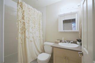 Photo 18: 30 11010 124 Street in Edmonton: Zone 07 Condo for sale : MLS®# E4152202