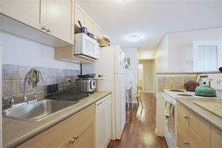 Photo 12: 30 11010 124 Street in Edmonton: Zone 07 Condo for sale : MLS®# E4152202