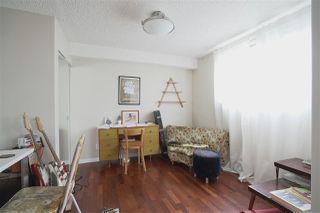 Photo 17: 30 11010 124 Street in Edmonton: Zone 07 Condo for sale : MLS®# E4152202