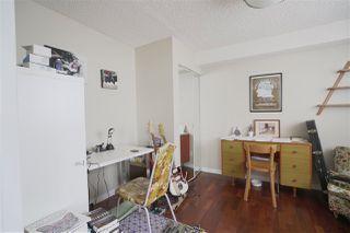 Photo 16: 30 11010 124 Street in Edmonton: Zone 07 Condo for sale : MLS®# E4152202