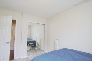Photo 15: 30 11010 124 Street in Edmonton: Zone 07 Condo for sale : MLS®# E4152202