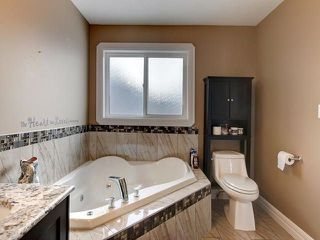 Photo 13: 54 DANFIELD Place: Spruce Grove House for sale : MLS®# E4152298