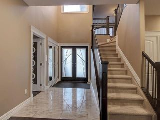 Photo 2: 54 DANFIELD Place: Spruce Grove House for sale : MLS®# E4152298