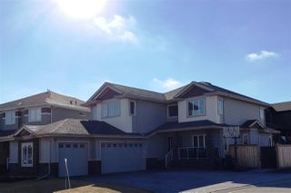 Photo 1: 54 DANFIELD Place: Spruce Grove House for sale : MLS®# E4152298