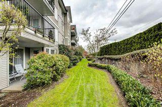 Photo 14: 106 32638 7TH Avenue in Mission: Mission BC Condo for sale : MLS®# R2359984