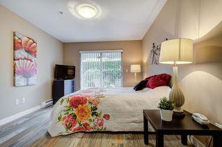 Photo 8: 106 32638 7TH Avenue in Mission: Mission BC Condo for sale : MLS®# R2359984