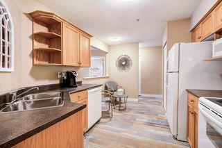 Photo 3: 106 32638 7TH Avenue in Mission: Mission BC Condo for sale : MLS®# R2359984