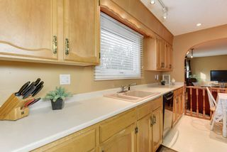 Photo 9: 63 GARIEPY Crescent in Edmonton: Zone 20 House for sale : MLS®# E4153401