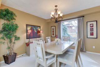 Photo 7: 63 GARIEPY Crescent in Edmonton: Zone 20 House for sale : MLS®# E4153401