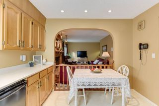 Photo 10: 63 GARIEPY Crescent in Edmonton: Zone 20 House for sale : MLS®# E4153401