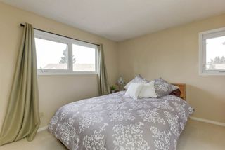 Photo 18: 63 GARIEPY Crescent in Edmonton: Zone 20 House for sale : MLS®# E4153401