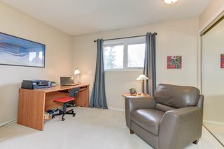 Photo 21: 63 GARIEPY Crescent in Edmonton: Zone 20 House for sale : MLS®# E4153401