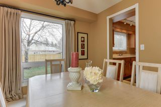 Photo 8: 63 GARIEPY Crescent in Edmonton: Zone 20 House for sale : MLS®# E4153401