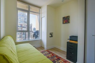 "Photo 14: 2306 1001 HOMER Street in Vancouver: Yaletown Condo for sale in ""THE BENTLEY"" (Vancouver West)  : MLS®# R2362525"
