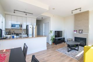 "Photo 6: 2306 1001 HOMER Street in Vancouver: Yaletown Condo for sale in ""THE BENTLEY"" (Vancouver West)  : MLS®# R2362525"