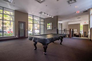 "Photo 20: 2306 1001 HOMER Street in Vancouver: Yaletown Condo for sale in ""THE BENTLEY"" (Vancouver West)  : MLS®# R2362525"
