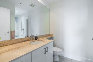 "Photo 17: 2306 1001 HOMER Street in Vancouver: Yaletown Condo for sale in ""THE BENTLEY"" (Vancouver West)  : MLS®# R2362525"