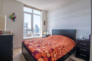 "Photo 16: 2306 1001 HOMER Street in Vancouver: Yaletown Condo for sale in ""THE BENTLEY"" (Vancouver West)  : MLS®# R2362525"