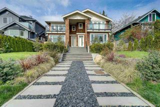 Photo 20: 370 E 5TH Street in North Vancouver: Lower Lonsdale House 1/2 Duplex for sale : MLS®# R2363779