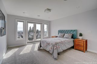 Photo 9: 370 E 5TH Street in North Vancouver: Lower Lonsdale House 1/2 Duplex for sale : MLS®# R2363779