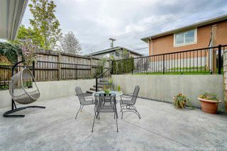 Photo 18: 370 E 5TH Street in North Vancouver: Lower Lonsdale House 1/2 Duplex for sale : MLS®# R2363779