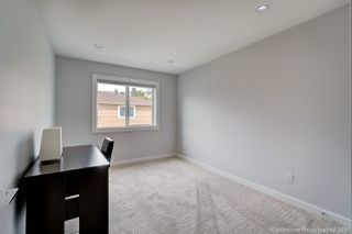 Photo 13: 370 E 5TH Street in North Vancouver: Lower Lonsdale House 1/2 Duplex for sale : MLS®# R2363779
