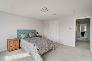 Photo 11: 370 E 5TH Street in North Vancouver: Lower Lonsdale House 1/2 Duplex for sale : MLS®# R2363779