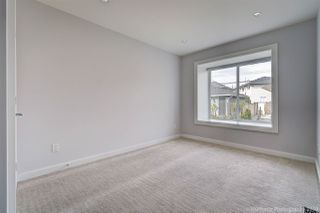 Photo 16: 370 E 5TH Street in North Vancouver: Lower Lonsdale House 1/2 Duplex for sale : MLS®# R2363779