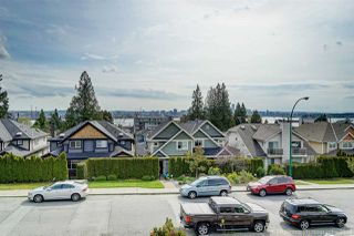 Photo 19: 370 E 5TH Street in North Vancouver: Lower Lonsdale House 1/2 Duplex for sale : MLS®# R2363779