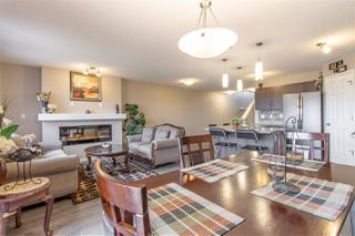 Photo 8: 6709 24 Avenue in Edmonton: Zone 53 House Half Duplex for sale : MLS®# E4154434