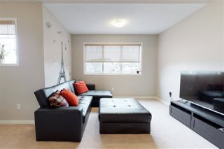 Photo 13: 6709 24 Avenue in Edmonton: Zone 53 House Half Duplex for sale : MLS®# E4154434