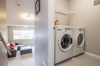 Photo 21: 6709 24 Avenue in Edmonton: Zone 53 House Half Duplex for sale : MLS®# E4154434