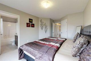 Photo 16: 6709 24 Avenue in Edmonton: Zone 53 House Half Duplex for sale : MLS®# E4154434