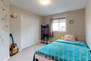 Photo 18: 6709 24 Avenue in Edmonton: Zone 53 House Half Duplex for sale : MLS®# E4154434