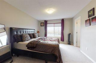 Photo 15: 6709 24 Avenue in Edmonton: Zone 53 House Half Duplex for sale : MLS®# E4154434