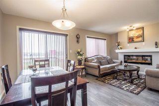 Photo 7: 6709 24 Avenue in Edmonton: Zone 53 House Half Duplex for sale : MLS®# E4154434