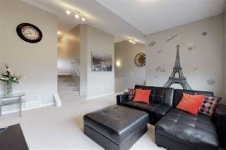 Photo 12: 6709 24 Avenue in Edmonton: Zone 53 House Half Duplex for sale : MLS®# E4154434