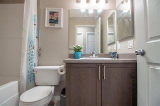 Photo 19: 6709 24 Avenue in Edmonton: Zone 53 House Half Duplex for sale : MLS®# E4154434