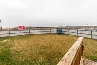 Photo 26: 6709 24 Avenue in Edmonton: Zone 53 House Half Duplex for sale : MLS®# E4154434