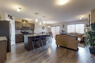 Photo 9: 6709 24 Avenue in Edmonton: Zone 53 House Half Duplex for sale : MLS®# E4154434