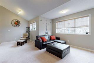 Photo 14: 6709 24 Avenue in Edmonton: Zone 53 House Half Duplex for sale : MLS®# E4154434