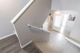 Photo 22: 6709 24 Avenue in Edmonton: Zone 53 House Half Duplex for sale : MLS®# E4154434