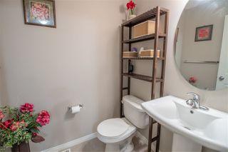 Photo 11: 6709 24 Avenue in Edmonton: Zone 53 House Half Duplex for sale : MLS®# E4154434