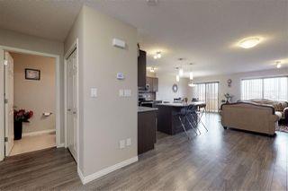 Photo 10: 6709 24 Avenue in Edmonton: Zone 53 House Half Duplex for sale : MLS®# E4154434