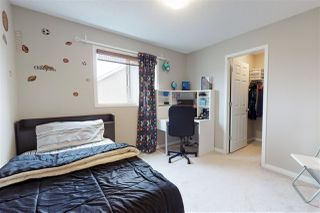 Photo 20: 6709 24 Avenue in Edmonton: Zone 53 House Half Duplex for sale : MLS®# E4154434