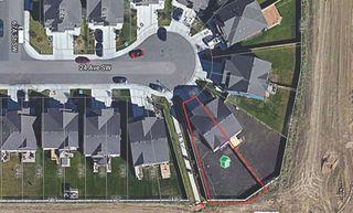 Photo 27: 6709 24 Avenue in Edmonton: Zone 53 House Half Duplex for sale : MLS®# E4154434