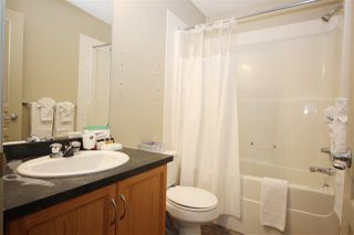 Photo 12: 121 309 CLAREVIEW STATION Drive in Edmonton: Zone 35 Condo for sale : MLS®# E4154690