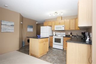 Photo 4: 121 309 CLAREVIEW STATION Drive in Edmonton: Zone 35 Condo for sale : MLS®# E4154690