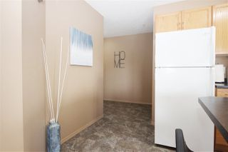 Photo 3: 121 309 CLAREVIEW STATION Drive in Edmonton: Zone 35 Condo for sale : MLS®# E4154690